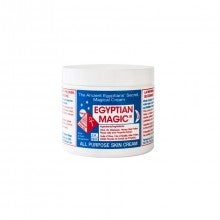 Egyptian Magic Skin Cream - 2 oz.