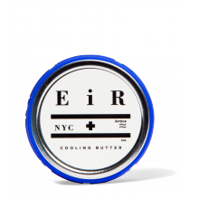 EiR NYC Cooling Butter + Arnica