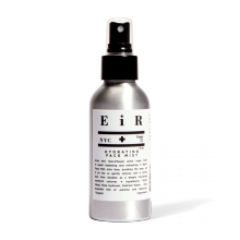 EiR NYC Hydrating Face Mist