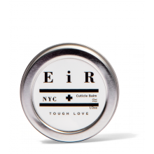 EiR NYC Tough Love Cuticle Balm