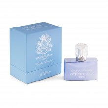English Laundry Oxford Bleu Femme Eau de Parfum - 1.7 oz.