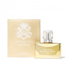 English Laundry Notting Hill Femme Eau de Parfum - 1.7 oz.
