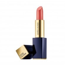 Estée Lauder Pure Color Envy Sculpting Lipstick - Potent
