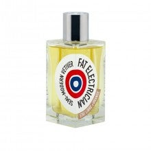 Etat Libre d'Orange Fat Electrician Eau de Parfum - 30 ml