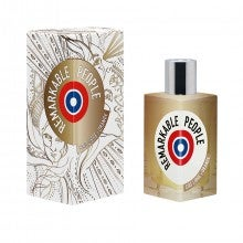 Etat Libre d'Orange Remarkable People Eau de Parfum - 30 ml