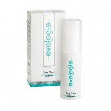 Evologie® Stay Clear Cream