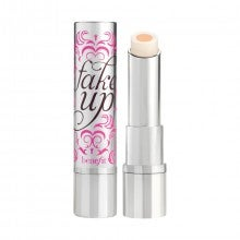 Benefit Cosmetics Fake-Up Hydrating Concealer