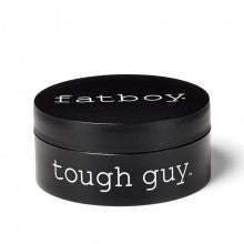 Fatboy Hair Tough Guy Water Wax