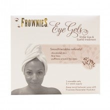Frownies® Eye Gels