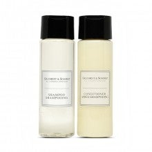 Gilchrist & Soames London Collection Shampoo and Conditioner Duo