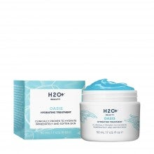 H2O+ Beauty Oasis Hydrating Treatment