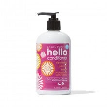 Harvey Prince Hello Conditioner