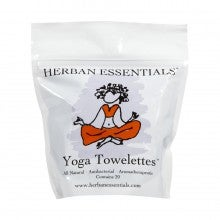 [Discontinued]  Yoga