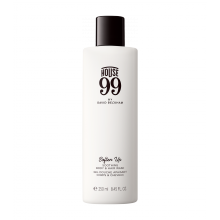 House 99 by David Beckham Soften Up Soothing Body & Hair Wash
