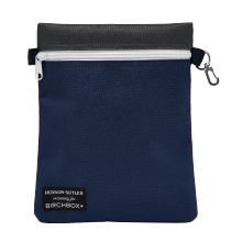 Hudson Sutler Stand Up Travel Pouch