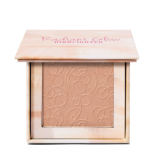 IBY Beauty Radiant Glow Highlighter - Prosecco
