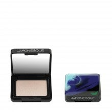Spend $35+, get a free full-size JAPONESQUE® Velvet Touch Eye Shadow