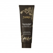 JUARA Rose & Willowbark Purifying Mask