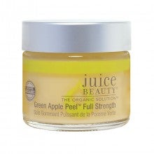 Juice Beauty® GREEN APPLE™ Peel Full Strength