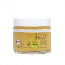 Juice Beauty® GREEN APPLE™ Peel Sensitive