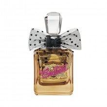 Juicy Couture Viva La Juicy Gold Couture - 3.4oz