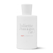 Juliette Has a Gun Not a Perfume Eau de Parfum - 100 ml