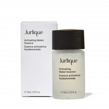 Spend $35+, get a free Jurlique Activating Water Essence sample