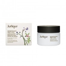 Jurlique Herbal Recovery Night Cream