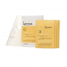 Karuna Clarifying Treatment Mask