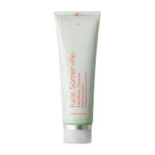 Kate Somerville Skincare ExfoliKate Cleanser Daily Foaming Wash