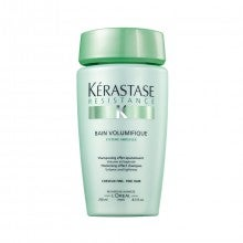 Kérastase Résistance Bain Volumifique -  Shampoo for Fine Hair