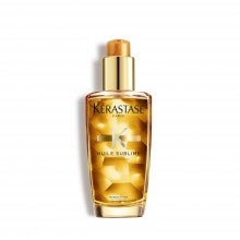 Kérastase Elixir Ultime Nourishing Hair Oil