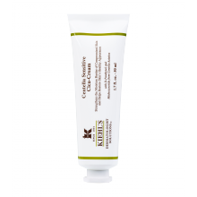 Kiehl's Centella Sensitive Cica-Cream