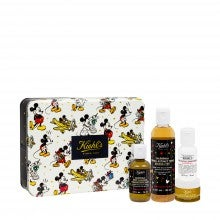 Kiehl's Disney x Kiehl's Collection for a Cause