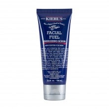 Kiehl's Facial Fuel Energizing Scrub - 3.4 oz.