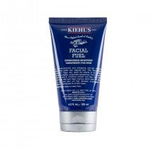 Kiehl's Facial Fuel Energizing Moisture Treatment for Men – 4.2 oz.