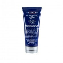 Kiehl's Facial Fuel Energizing Moisture Treatment for Men - 6.8 oz.