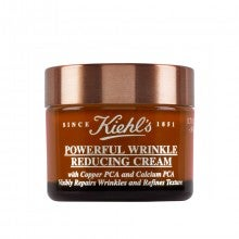 Kiehl's Powerful Wrinkle Reducing Cream