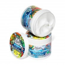 Kiehl's Limited Edition Autism Speaks Ultra Facial Cream