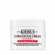 Kiehl's Ultra Facial Cream SPF 30 - 1.7 oz.