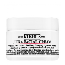 Kiehl's Ultra Facial Cream - 0.95 oz.