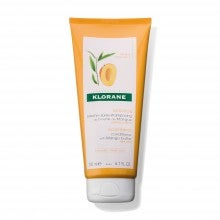 Klorane Conditioner with Mango Butter - For Dry Hair