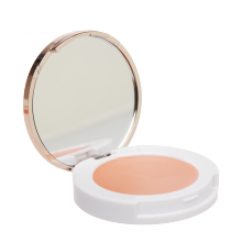 LAQA & Co. B'Lighter Blush + Highlighter - Peacher's Daughter