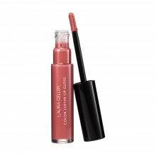 Laura Geller New York Color Luster Lip Gloss - Cookie Dough