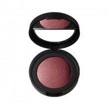Laura Geller New York Baked Color True Blush - Bali