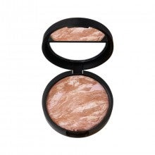 Laura Geller New York Bronze-n-Brighten