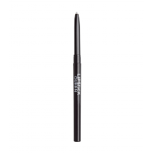 Spend $50+, get a free full-size Lipstick Queen Invisible Lip Liner
