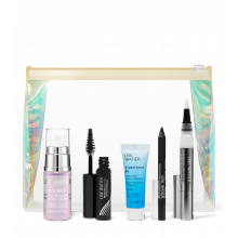 Lise Watier Makeup Favorites Set