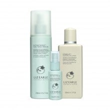 Liz Earle Refresh and Revitalize Kit