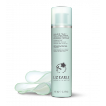 Liz Earle Cleanse & Polish™ Hot Cloth Cleanser Starter Kit